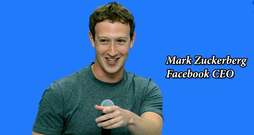 2 billion users means Facebook's 'Responsibility Is Expanding': Says Mark Zuckerberg