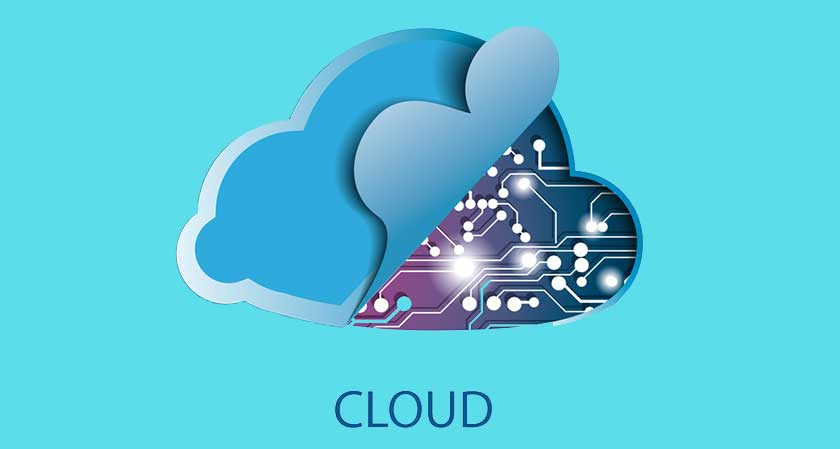 Cloud, a boon to education sectors and organizations