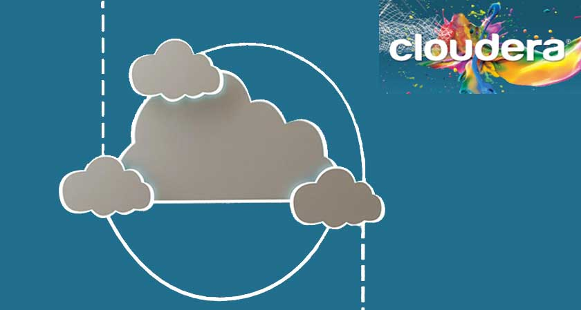Cloudera introduces all new PaaS offering with an to enhance big data analytics in the cloud