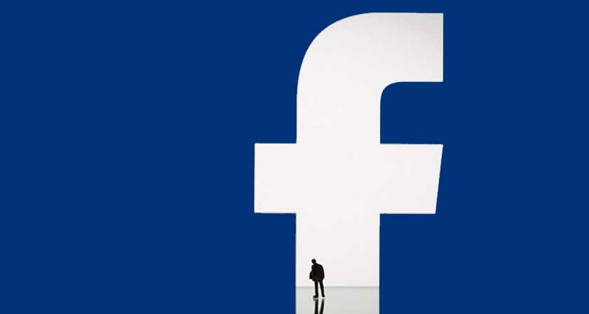 Facebook doubled its user base since 2012