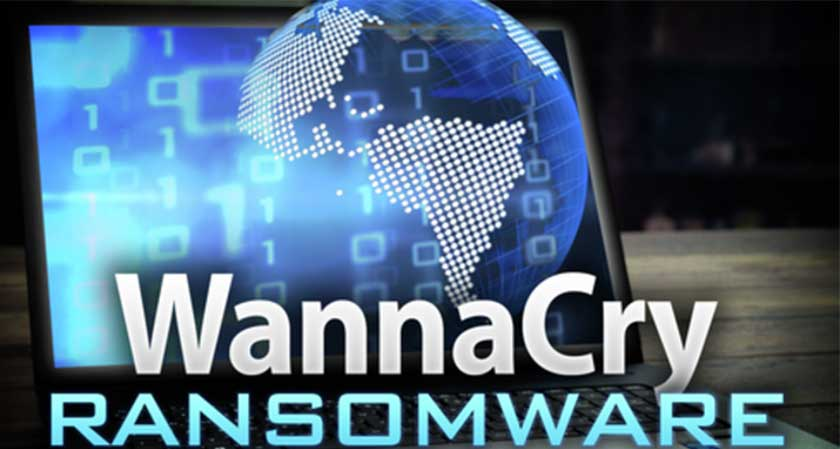 Global Ransomware Attack WannaCry Forces Honda to Shut Down its Plant in Tokyo