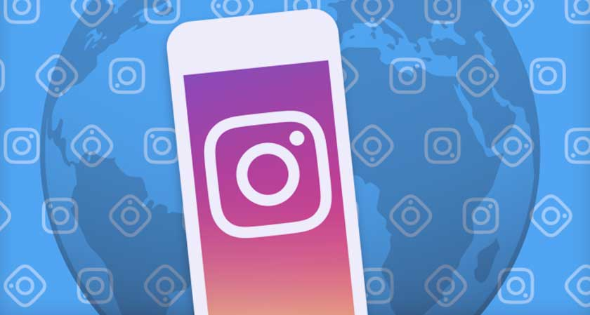 In a move to block offensive comments, Instagram implements AI-based moderation system