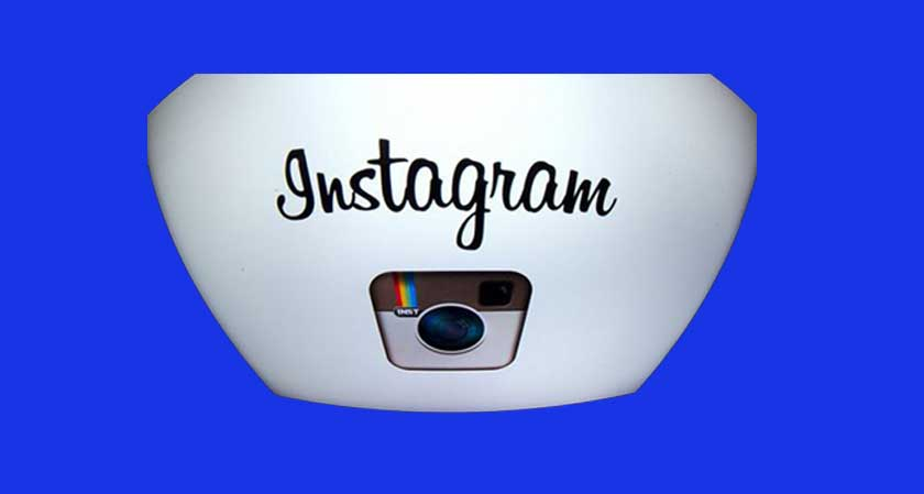 New Instagram office project might take place in San Francisco