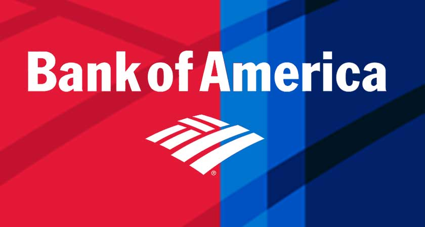 Oracle opts Bank of America for Cloud based ERP and Financial Applications