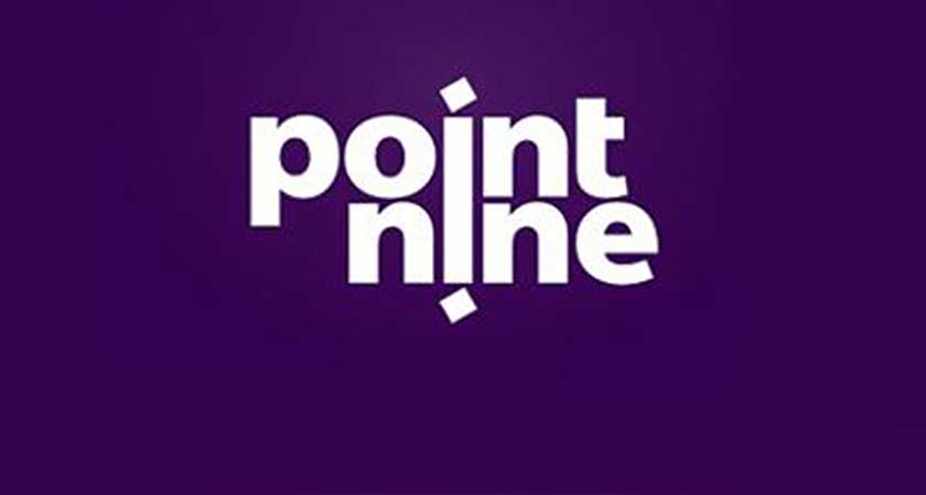 The MullenLowe Lintas Group to come up with new full-service agency, PointNine Lintas