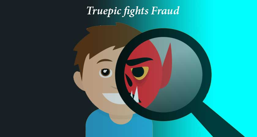 Truepic, a startup is on a mission to end fraudulency