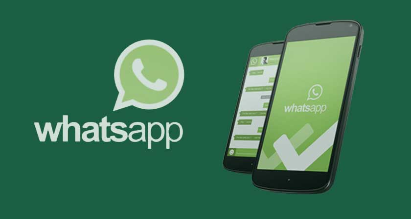 With WhatsApp all new 'Night Mode' feature click pictures in low-light