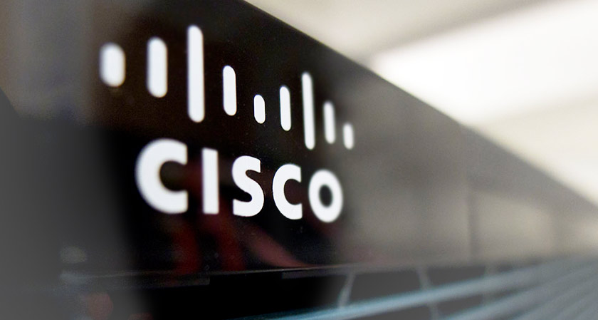 Cisco introduces its Cloud-based secure internet gateway