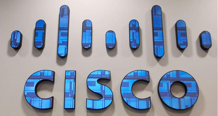 Cisco reveals its intention to acquire AppDynamics