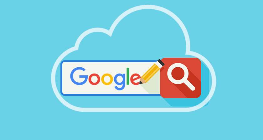 Google's all new 'Google Cloud Search' assists enterprise users find data rapidly