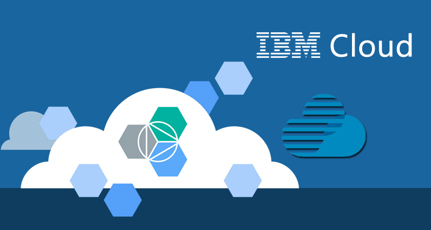 IBM to incorporate additional 'Q' services to the cloud platform