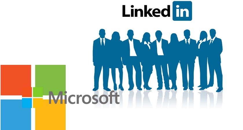 LinkedIn, the giant site for working class reaches a whooping 500M users. Can you barely think of it?