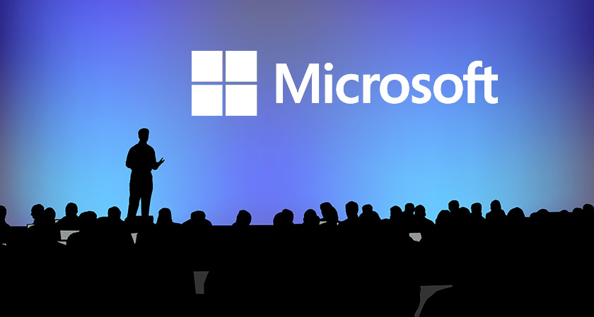 Join Microsoft at BETT; the world's leading education technology event celebrated in the UK