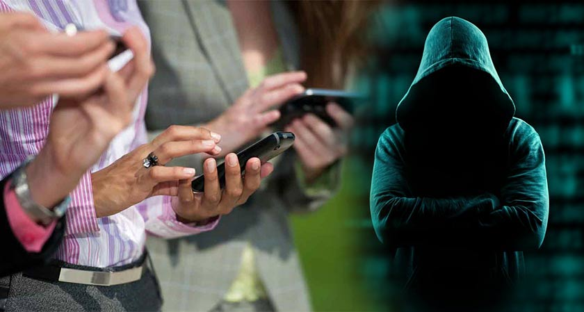 Protect your Android Smartphone from Hackers…Read on to know how