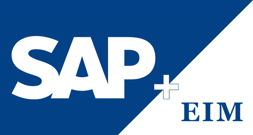 SAP adds new Enterprise Information Management to its portfolio