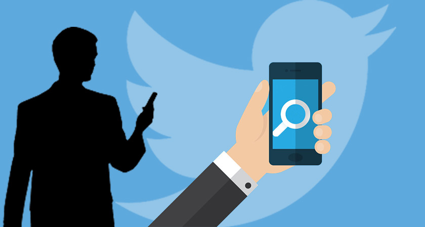 Twitter to come up with 'explore' option to find tweets easily