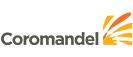 coromandel