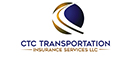 CTC Transportation