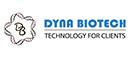 Dyna Biotech