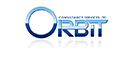 Orbit Consultancy