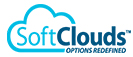 SoftClouds LLC