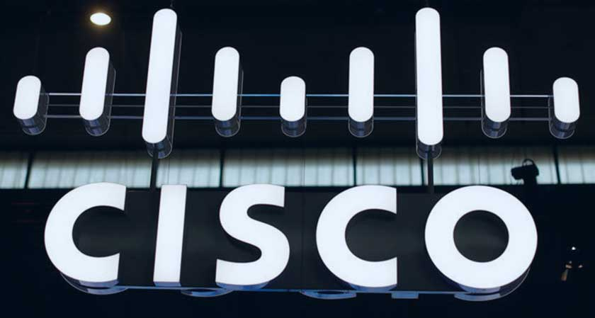 Cisco's most recent acquisition 'ticks two important boxes'