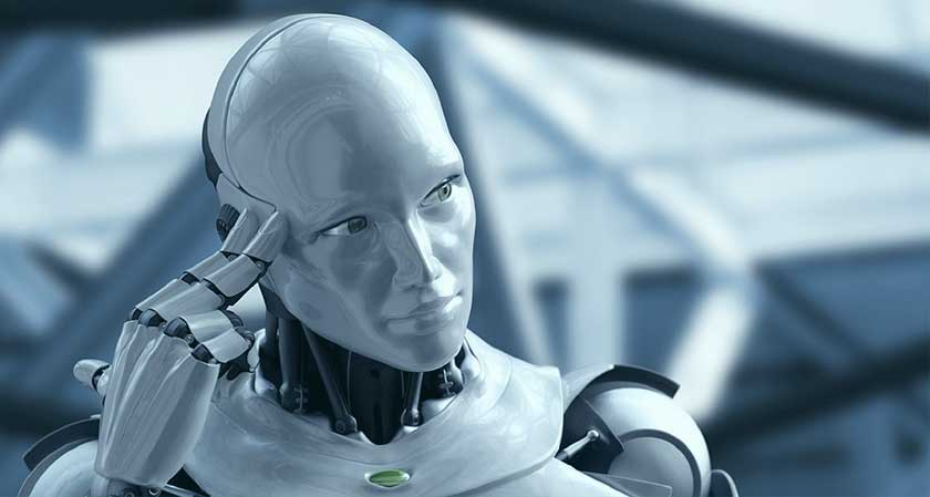 """DoNotPay the """"World's first robot lawyer"""" is available in all over US now"""