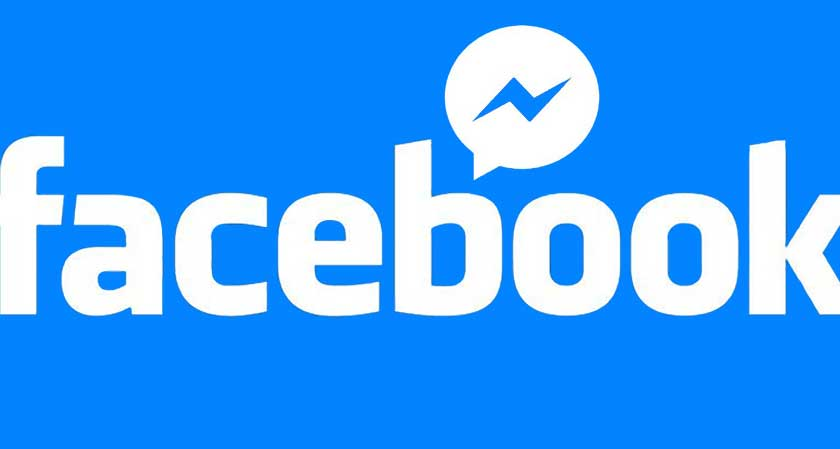 'Facebook Messenger' advertisement testing will be extended to audiences globally