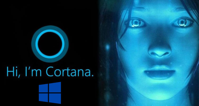 Microsoft's Cortana app for Android refreshed with a major update