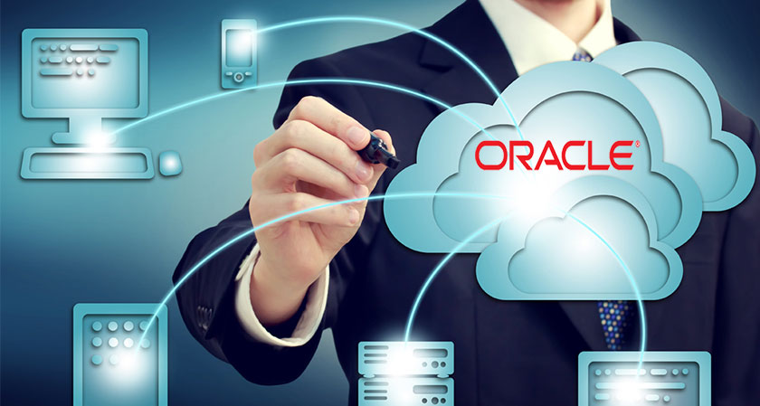 "Oracle begins offering ""Cloud at Customer"" product as a reply to blockade to cloud adoption"