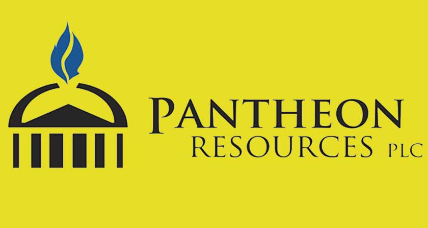 Pantheon Resources finalizes agreement for East Texas gas dispensation plant
