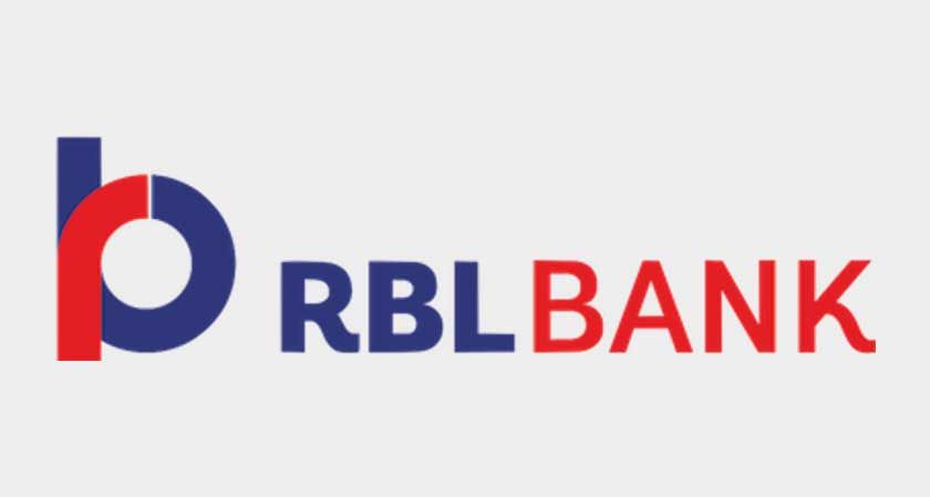 RBL Bank to elevate Rs 1,680 crore from institutional investors