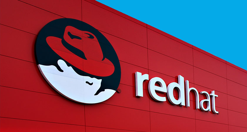 Red Hat unveils Industry's First Production-Ready Open Source Hyper Converged Infrastructure