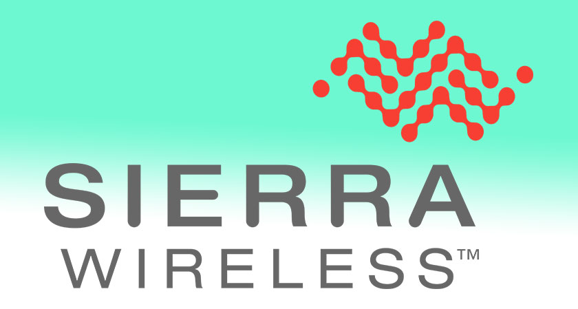 Sierra Wireless is elevating