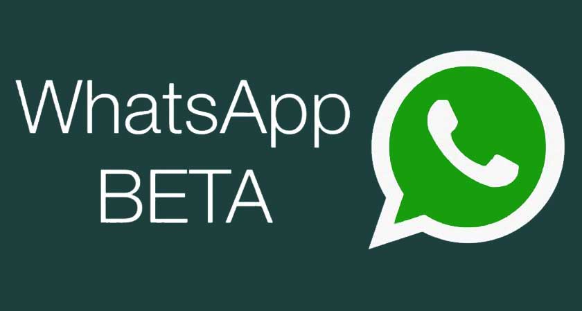 WhatsApp Beta for iPhone Allegedly Adds In-App Playback for YouTube Videos