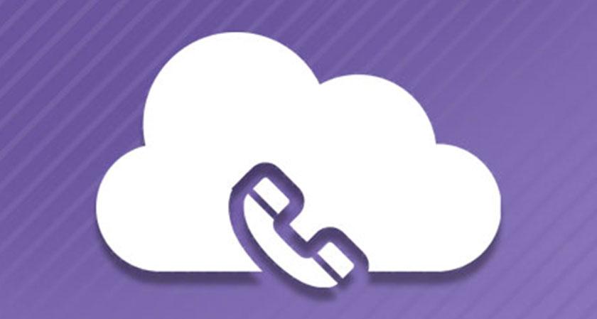 Cloud and Telecommunication: An Ideal Match