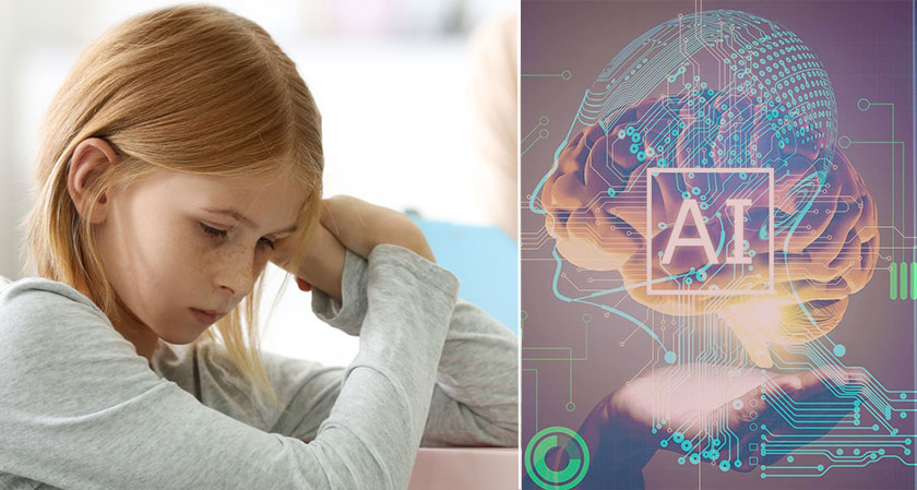 IBM's Has Created a New AI Which Can Recognize Psychosis in Speech