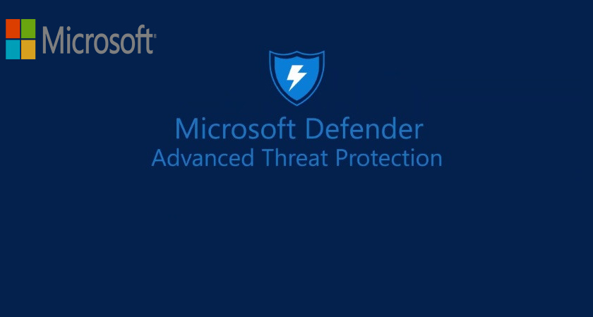 Microsoft has renamed its Threat Protection solution to Microsoft 365 defender