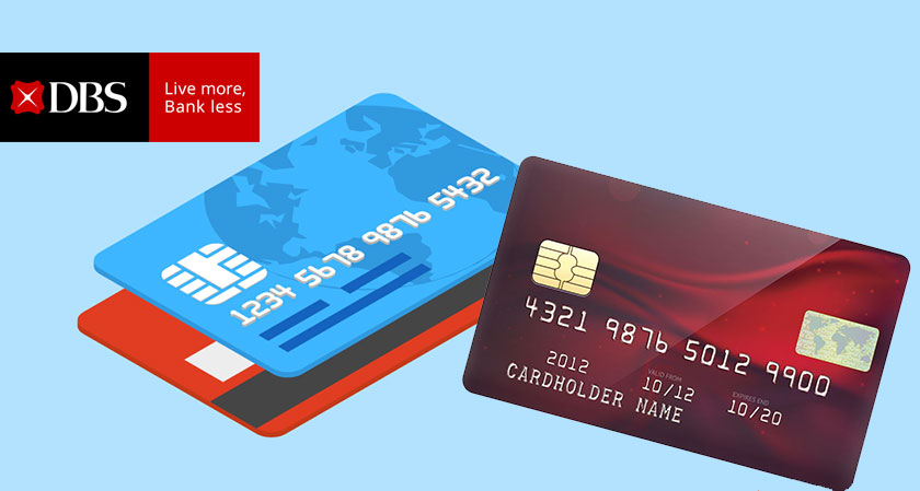 2020: Singapore's DBS Bank to enter India's Credit Card Market