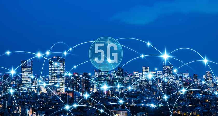 5G is expected to revamp the equipment manufacturing segment in India
