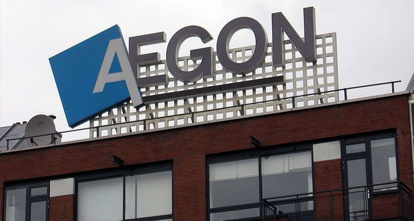 Aegon Life explores fintech, e-commerce channels to vend policies