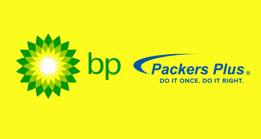 Packers Plus and BP Oman achieve remarkable operational efficiencies