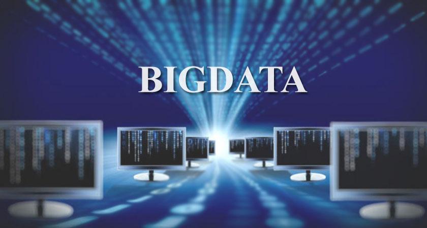 Big Hacks happen. Hold Big Data Capitalists Responsible?
