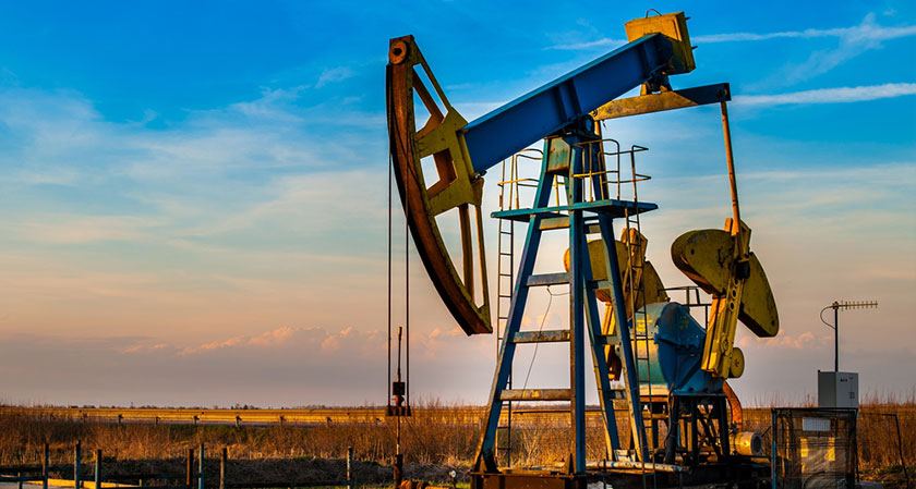 Canadian Industry Body Boosts Oil, Gas Drilling Forecast By 8%