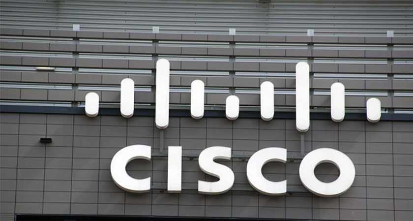 Cisco announces the acquisition of Springpath for its Hyperconvergence products
