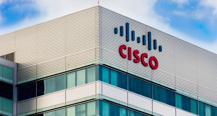 Cisco loses Meraki customer data in 'erroneous policy change'