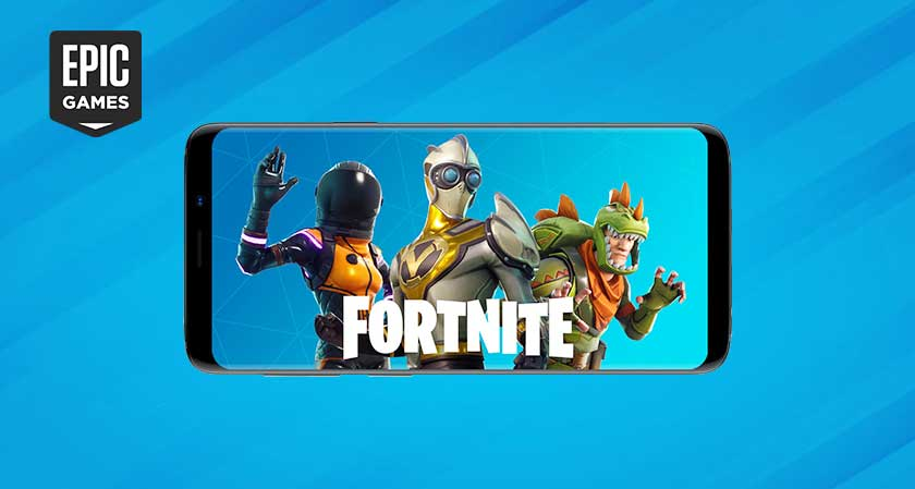 Epic Games GM Quentin Staes-Polet feels that Indian Gaming market is still in nascent state
