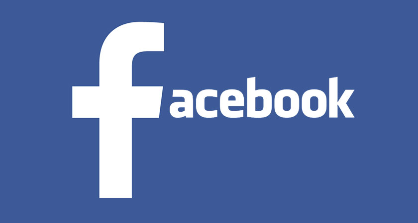 Facebook obtains US-based startup to Source3 with an aim to filter out pirated content