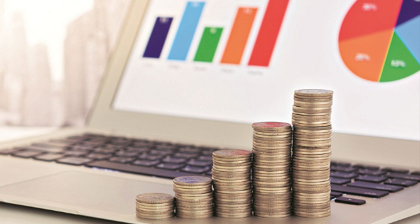 Indian insurance firms are lagging behind in digital investment: Report