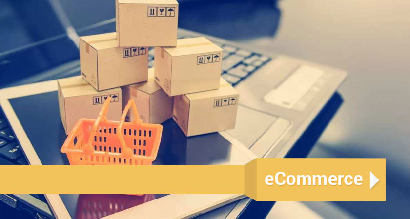India's e-commerce sector ranked 9th globally in cross border growth